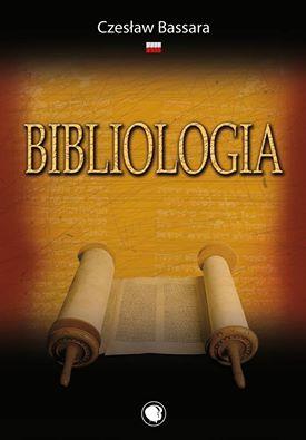 -bibliologia-czeslaw-bassara-br-