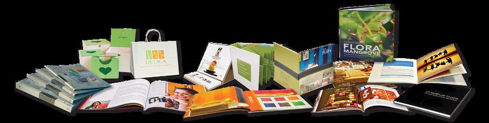 Biblie, Ksiażki, Publikacje